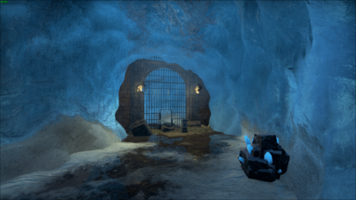 Ice cave entrance.png