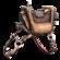Icon arachnea saddle.png