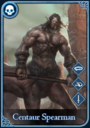 Icon centaur card.png