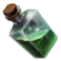 Icon air essence.png