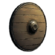 Icon bronze shield.png