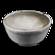 Icon lotus tea.png