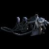 Icon bargesh saddle.png