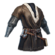 Icon fur armor robe.png