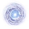 Icon orb of entanglement.png