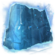 Icon wall of ice staff head.png
