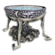 Icon cooking pot.png