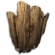 Icon tree bark shield.png