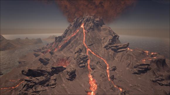 Archos's Volcano.png