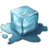 Icon ice chunk.png