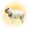 Icon polymorph staff head.png