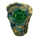 Icon soul suppression stone.png