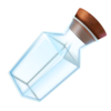 Icon glass bottle.png