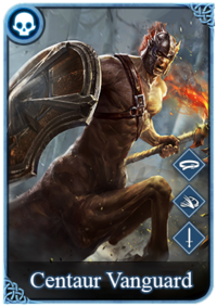 Icon centaur vanguard card.png