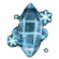 Icon rune of cooling.png