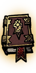 Inv trinket-book of holiness.png