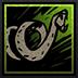 Shieldbreaker.ability.six.png