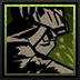 Shieldbreaker.ability.four.png