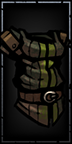Eqp armour 1doc.png