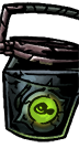 Inv trinket eerie eye.png