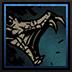Shieldbreaker.ability.two.png