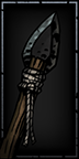 Sb weapon 1.png
