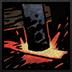 Blacksmith.weapon.icon.png