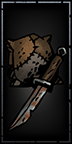 Eqp weapon 0doc (2).png
