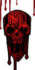Inv trinket bleeding skull.png