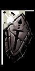 Inv trinket sharpening stone.png