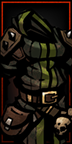 Eqp armour 4doc.png