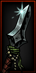 Sb weapon 4.png