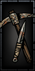 Eqp weapon 0gr (2).png