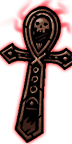 Inv trinket ankh of life.png