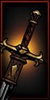 Eqp weapon 0cru (5).png