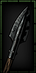 Sb weapon 2.png