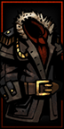 Eqp armour 4hig.png