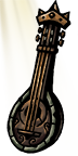 Inv trinket well tuned lute.png