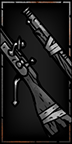 MusketeerWeapon1.png