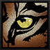 Camp skill tigers eye.png