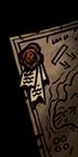 Bloodstained bounty list trinket.png