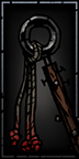 Flag weapon 1.png
