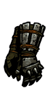 Inv trinket-brawlers gloves.png
