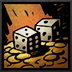 Tavern.gambling.icon.png