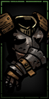 Eqp armour 2.png
