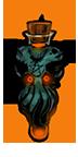 Inv trinket-blasphemous vial.png