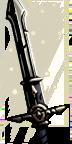 Inv trinket sacred blade.png
