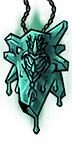 Lep crystalized amulet.png