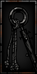 Flag weapon 0.png