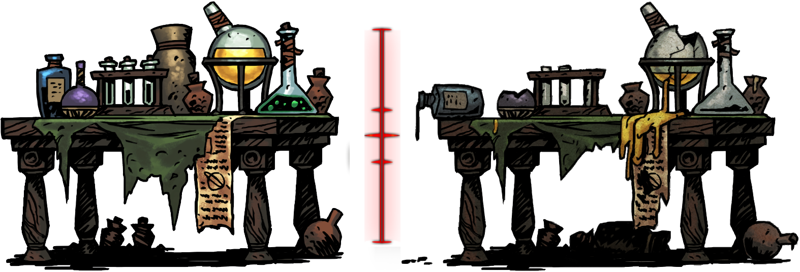 Alchemy Table.png